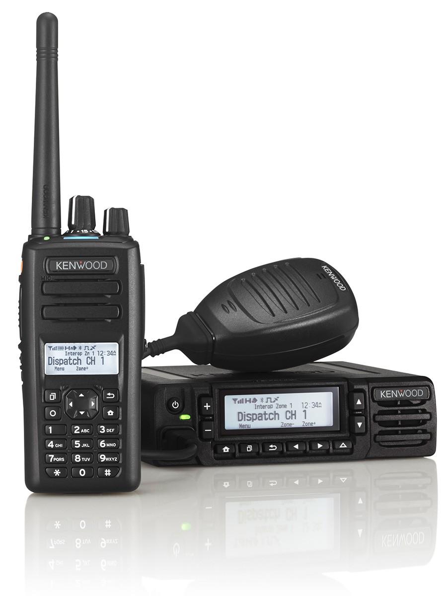 無線 機 警察