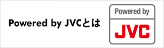 "What is ""Powered by JVC"""